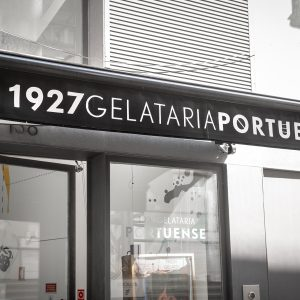 Arquivo: Cadeira de escritório Pombal • OLX Portugal