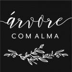 Árvore com Alma
