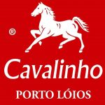 Cavalinho Porto Lóios