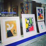Carlos Martins Arte Galeria
