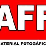 AFF - Material Fotográfico, LDA