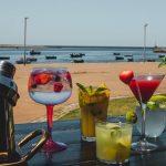Fuga Restaurante e Bar