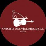 Oficina dos Violinos & Cia.