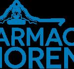 Farmácia Moreno