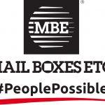 Mail Boxes Etc. Santos Pousada