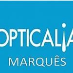 Opticália Marquês