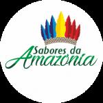 Sabores da Amazónia