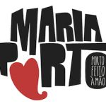 Maria Porto
