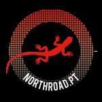 Northroad – Rentals & Tours