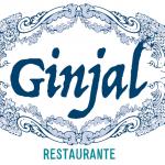 Restaurante Ginjal, Lda.