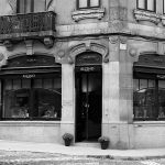 Alcino Silversmith Since 1902 (Workshop Store)