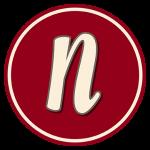 Neveiros – Manufactura de Gelados