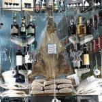Feira do Bacalhau
