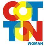 Cotton Woman
