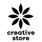 Flores - creative store