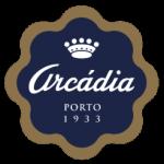 Arcádia Casa do Chocolate – Santa Catarina
