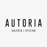 Autoria Galeria | Oficina