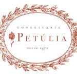Confeitaria Petúlia