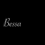 Restaurante Bessa 711